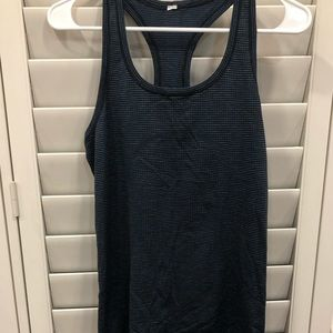 Lululemon Swiftly Tech Tank